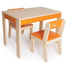 wood table and chairs for kids lovely childrens folding table and chair set with groov and