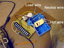 leviton 5226 wiring diagram leviton image wiring how to wire combination switch outlet on leviton 5226 wiring diagram