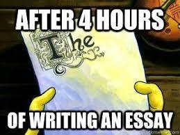 good work ethics essay essay on ethics ethics essay mary maiorello ethics professor wang business essay topics business argumentative essay