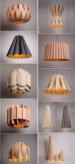paper mache chandelier diy awesome 15 diy cardboard crafts in your decor