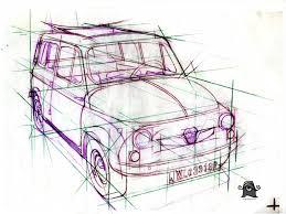 industrial design sketches. Sketch Industrial Design - Buscar Con Google Sketches