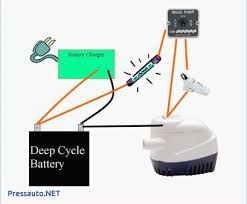 wiring a toggle switch to a battery popular si automatic charging wiring a toggle switch to a battery practical led toggle switch wiring diagram webtor me at