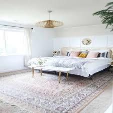 best of 5x7 rug under queen bed or rug under queen bed fresh best size rug