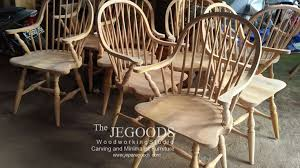 we produce and supply windsor arm chair midcentury retro scandinavia furniture made of solid teak wood best traditional handmade craftsmanship with