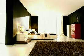 master bedroom wardrobe interior design. Contemporary Interior Master Bedroom Wardrobe Interior Design Justcents Club Is Listed Designs  Waplag Modern Decorating Ideas As For