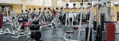wele let s get fit together