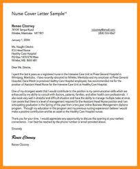 Hospital Pharmacy Technician Cover Letter Ingenious Ideas Pharmacy  Technician Cover Letter    Resume