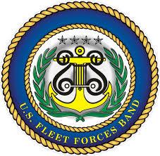 Image result for atlantic fleet band
