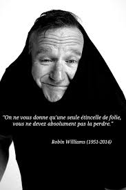 Robin Williams Quotes Extraordinary 48 Best Citations Réflexions Quotes Images On Pinterest