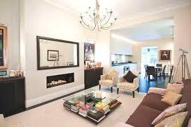 Simple Interior Design Ideas For Apartments Interior Design Gorgeous Apartment Interior Design Painting