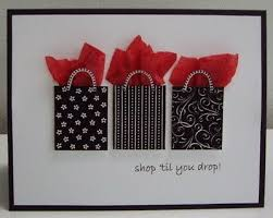 Best 25 Cricut Anniversary Card Ideas On Pinterest  Happy Card Making Ideas Cricut