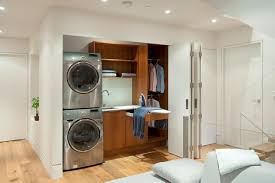 modern bifold closet doors. Modern Bifold Closet Doors Options And Replacement Hgtv S