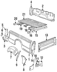 1996 mazda b4000 radio wiring diagram wirdig wiring diagram 1994 mazda b2300 wiring diagram 95 mazda b3000 radio