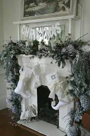 848 best Winter/Christmas Decorations images on Pinterest   Christmas time,  Merry christmas and Winter holidays