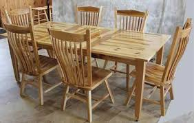 hickory dining room chairs. hickory dining chairs wallpaper room d