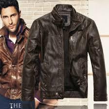 <b>Mens</b> Leather <b>Sheepskin</b> Jackets Coupons, Promo Codes & Deals ...