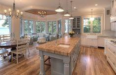 coastal kitchen ideas. Coastal Kitchen #Kitchen #Coastal.Gorgeous! Ideas