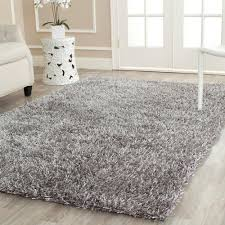 plush area rugs for living room. Safavieh New Orleans Shag Gray X Area Rug Also Rugs Blue Artistic Weavers Lismore Plush For Living Room Stores Dining Lattice