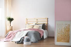 bed room pink. Fine Pink Pink Bedroom Wall For Bed Room Pink