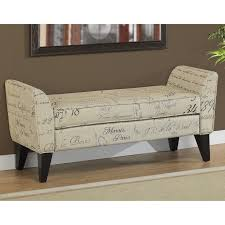 bedroom benches ikea. excellent living room awesome bedroom modern sets end of bed storage bench benches remodel ikea b