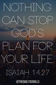 Christian Quotes About Love And Life Christian Quotes About Life Glamorous Inspirational Christian Quotes 93