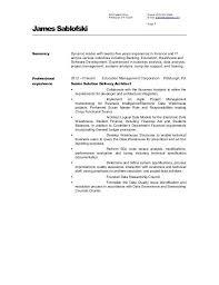 information architect resume information architect resume buy effective resume cv by aloisc on