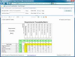 requirements traceability matrix templates report matrix template yelommyphonecompanyco 78103905296
