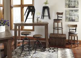 ashley furniture stores. Dining Room:Bar Stools Furniture Stores Bar Village Ashley S