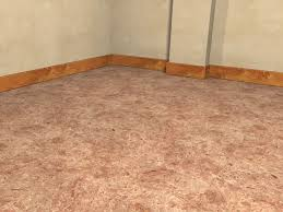 How To Install Vinyl Flooring (with Pictures)   WikiHow