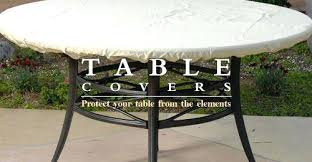 outdoor patio furniture covers patio table cover round furniture ideas garden table outdoor patio furniture covers