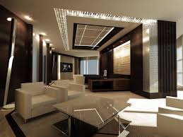 office interior pics. Perfect Interior Tawazen Interior Design L C Khalifa Fund Office CEO Office On Pics