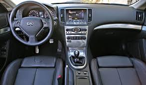 2018 infiniti g37 coupe. modren 2018 2011 infiniti ipl g coupe interior  with 2018 infiniti g37 coupe