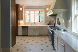 Custom Cabinets Washington Dc Dc Design Build Contractors Whole House Remodeling Signature