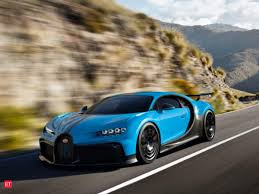 And boasts a weight to power ratio of. Bugatti Chiron Pur Sport Price Bugatti Chiron Pur Sport Comes With A 3 6 Mn Price Tag But This Supercar Is A Stern Reply To All Evs The Economic Times