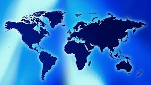 Map Of The World Background World Map Background Download Free Stunning High Resolution 6
