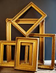 Ge Sso Login 19th 20th Century Gilt Wood And Gesso Frames 1800 To 1950
