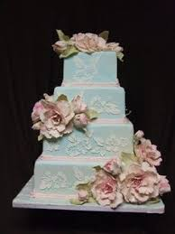 27 Best Wedding Cakes Images Pie Wedding Cake Bakken Cake Wedding