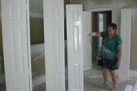 96 inch bifold closet doors canada wide