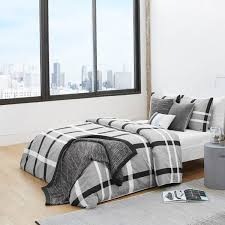 15 lacoste comforter set bedding and bath sets pertaining to stylish property lacoste duvet cover plan