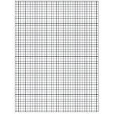 Download Graph Paper Math Upskill Club