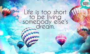 Image result for dream life