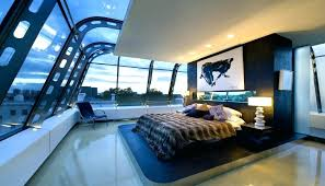 Guys Bedroom Designs Extraordinary Bedroom Ideas For Teenage Guys Empiricosclub
