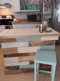 pallet made furniture. 125 awesome diy pallet furniture ideas 101 part 9 made