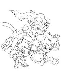 Small Picture Perfect Pokemon Coloring Pages LOL Pinterest Pokemon