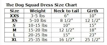 Tutu Dress Size Chart Black Sequin Tutu Dress
