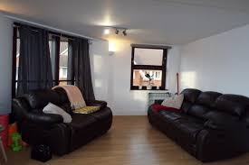 2 bedroom flat to in bedford