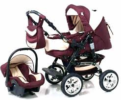 baby strollers and car seat baby trend car seat stroller combo traveling toddler car seat view