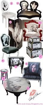 Marilyn Monroe Bedroom Accessories Diy Home Decor Ideas On A Budget Marilyn Monroe Inspired