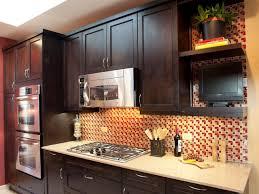 Checkerboard Flooring Kitchen Modern Kitchen Backsplash Ideas Checkerboard Vinyl Tile Flooring