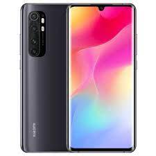 سعر و مواصفات Xiaomi Mi Note 10 lite | شاومي مي نوت 10 لايت - موبي سي